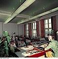 Fotothek df n-20 0000009 Sprachkabinett.jpg