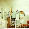 Fotothek df n-22 0000541 Medizinische Versorgung, Lungenuntersuchung.jpg