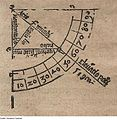 Fotothek df tg 0001746 Geometrie ^ Vermessung ^ Vermessungsinstrument ^ Quadrant ^ Zodiacum.jpg
