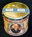 Founder tabak van Rossems, foto 1.JPG