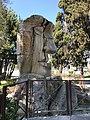 Fountain Dea Roma, Piazza Monte Grappa, Roma, Italia Mar 28, 2021 02-14-55 PM.jpeg
