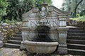 Fountain of fortitude.jpg