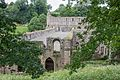 Fountains Abbey 2016 102.jpg