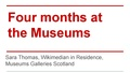Four Months at the Museums.pdf