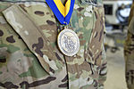Four soldiers receive Order of Saint Michael DVIDS563645.jpg