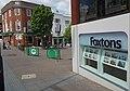 Foxtons, Sutton High St, SUTTON, Surrey, Greater London - Flickr - tonymonblat.jpg