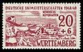 Fr. Zone Württemberg 1949 39 Skimeisterschaften Isny.jpg