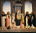 Fra Angelico - San Domenico Altarpiece - WGA00442.jpg