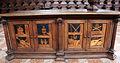 Fra Damiano da Bergamo e bernardino da bologna, banco di s. domenico, 1541-49, 01.JPG