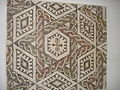 Fragment mosaique géométrique El Jem.jpg