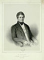 François Debret in 1846 by Noël after Alaux - INHA.jpg
