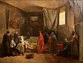 François Marius Granet - La Mort de Poussin.jpg