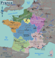 France-regions.png