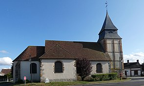 FranceNormandieMandresEglise.jpg