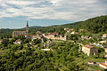 France Rhone-Alpes Ardeche Banne 01.jpg