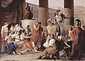 Francesco Hayez 028.jpg