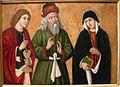 Francesco brea, santi giovanni evangelista, zaccaria e una santa.JPG