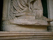 francesco da sangallo firma