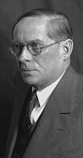Francis D. Culkin American politician