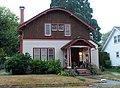 Francis House - Corvallis Oregon.jpg