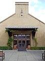 Franciscan Winery, St. Helena, California, USA (6479604575).jpg