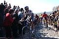 Franck Perque Tour des Flandres 2002.jpg