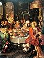 Francken Feast in the house of Simon.jpg