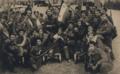Francoist forces celebrate after capturing Barcelona.png