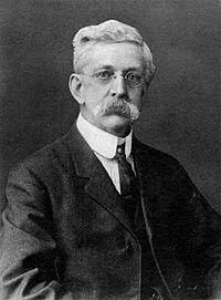 Frank Shipley Collins (1848-1920).jpg