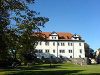 Frankenhauser Schloss.JPG