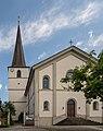 Frankenwinheim Kirche Johannes der Täufer 5201447.jpg