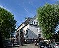 Frankfurt, Louise von Rothschild-Schule.jpg