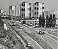Frankfurt (Oder) 1980er Jahre 02.jpg
