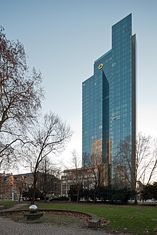 Dresdener Bank