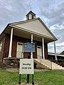 Franklin First Presbyterian Church, Franklin, NC (46656240141).jpg