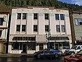 Franklin Shop Art Deco 35.jpg