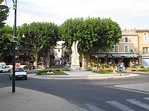 Frankrijk juni 2005 032.jpg