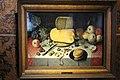 Frans hals museum, haarlem (73) (16057090018).jpg