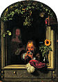 Frans van Mieris the Elder - Boy Blowing Bubbles - Google Art Project.jpg
