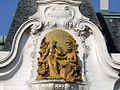 Französische Botschaft Wien Detail 1.JPG
