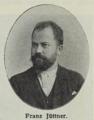 Franz Jüttner, 1897.png