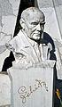 Franz Lehar Denkmal Stadtpark Detail.jpg