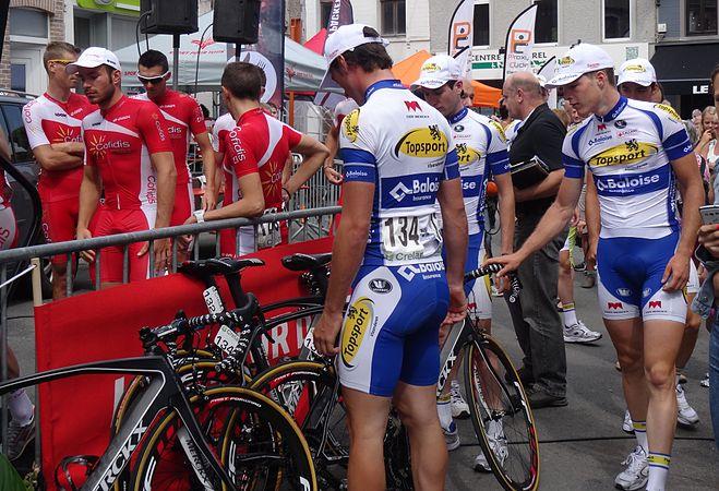 Frasnes-lez-Anvaing - Tour de Wallonie, étape 1, 26 juillet 2014, départ (B038).JPG