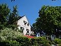 Frauenchiemsee (Insel), 83256 Chiemsee, Germany - panoramio (66).jpg