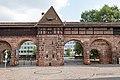 Frauentormauerstraße 35, Mautrum Rotes L Nürnberg 20180723 001.jpg