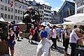 Fraumünster Mittelalter Spectaculum 2011-05-20 14-56-18.jpg