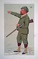 Frederick Oliver Robinson, Vanity Fair, 1890-02-15.jpg