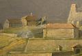 Fredrikstens fästning 1843 detalj.png