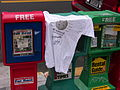 Free Travel Shirt in San Francisco 04.JPG