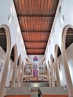 Freiburg im Breisgau, St. Martin (Klais-Orgel) (2).jpg